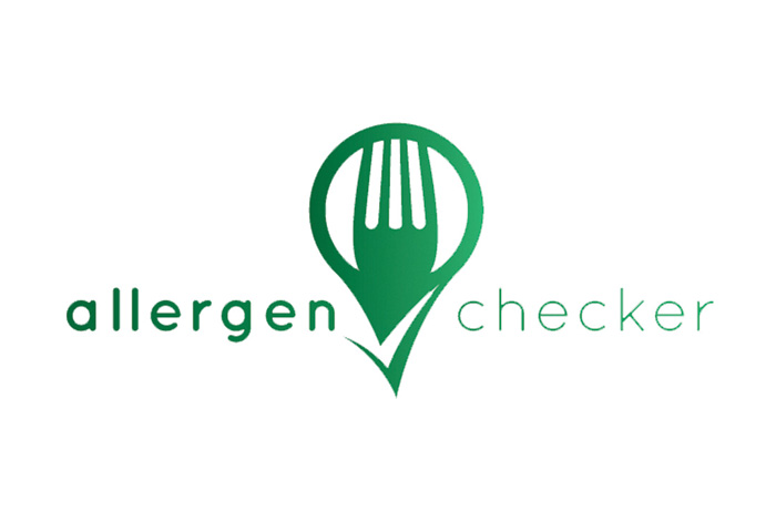 Allergen Checker