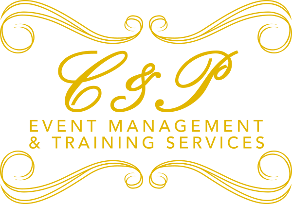 C&P Event Management North Yorkshire & East Yorkshire